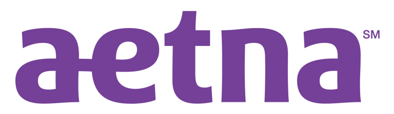 Aetna Transparent Background 768x223 1.png