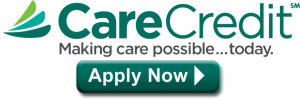 Care Credit Apply Now Transparent Background 768x253 1.png